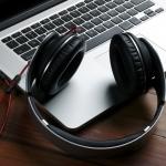 【Mac】音楽再生中にFinderの効果音が鳴らないようにする方法
