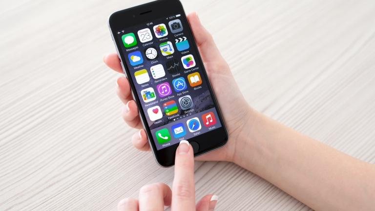 iPhoneで迷惑電話や知らない番号からの着信を拒否する方法