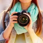 【Mac】iPhoto Libraryからオリジナルの写真を取り出す方法