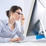 【Mac】ファイルの保存先を一瞬でデスクトップへ変更する方法