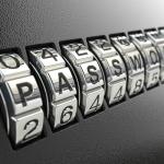 普段使っているパスワードの強度がどれくらいかを調べる方法