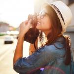 ブログに使える高品質なフリー写真素材サイトまとめ7選+α
