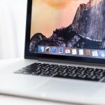 【Mac】Dockを自動的に隠す3つの方法