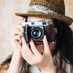 クレジット表記不要!完全無料の高品質な写真素材サイト『StockSnap.io』