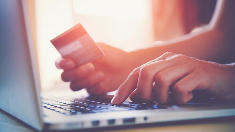 Apple IDに登録しているクレジットカード情報を削除する方法