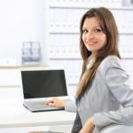 Excelで必ず押さえておくべき利用頻度の高い関数10選