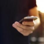 今日から使えるiPhoneのデータ通信量節約テクニック14選