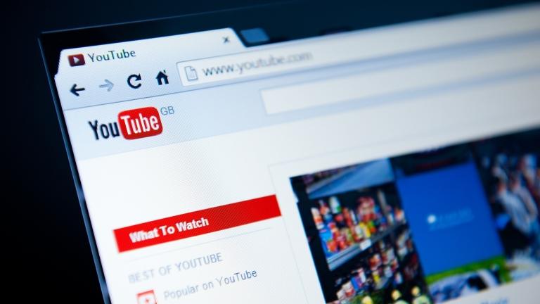インストール不要!YouTubeで余計な広告や関連動画を表示せずに再生する方法