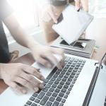 【Mac】通知をショートカットキーで一時的に無効にする方法