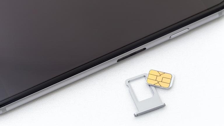 格安SIMを導入する前に必ず知っておきたい注意点やポイント7選