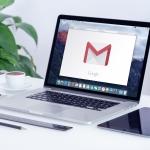 Gmailで一度、アーカイブしたメールを再び受信トレイに戻す方法