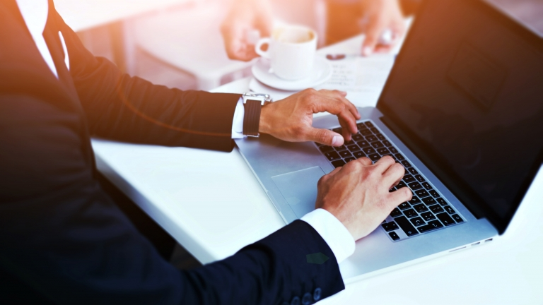 【Mac】スリープ解除時のパスワード入力を無効にする方法