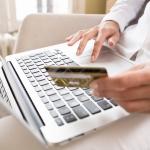 解約方法がわかりづらい!楽天銀行デビットカードを解約する方法