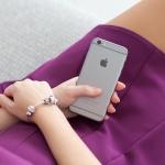iPhoneやiPadに保存されたデータを勝手に見られないようにするテクニック5選