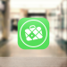 【iPhone】圏外や機内モードでもルート検索できる地図アプリ『MAPS.ME』