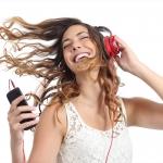 音楽CDを高音質のままiTunesに取り込む方法