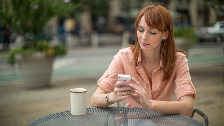 【iPhone】Safariに入れておくと便利なショッピング系ブックマークレット4選
