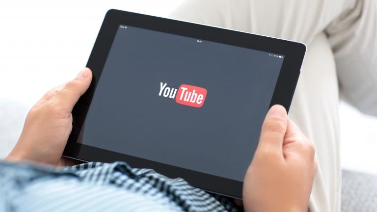 YouTubeから音声だけをダウンロードしてくれるWebサービス『Offliberty』