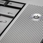 【Windows】シャットダウンのショートカットを作成して簡単に電源をオフにする方法