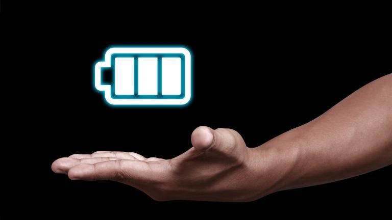 Macbookシリーズのバッテリー駆動時間を延ばす5つの工夫