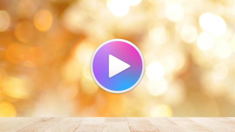 【Mac】通知センターにiTunesで再生中の曲をアートワーク付きで表示してくれるアプリ『MiniPlay』