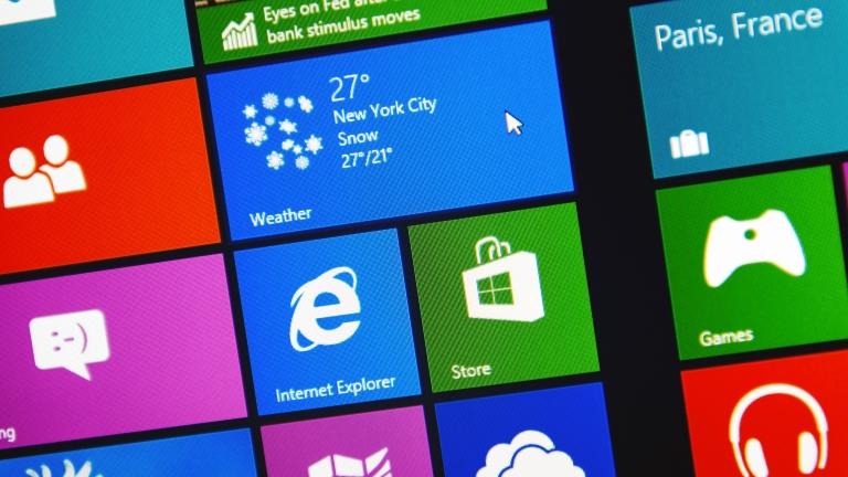 【Windows 8.1】Windows 7以前のスタートボタン&スタートメニューを取り戻す方法