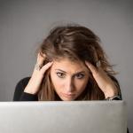 【Mac】フリーズしたアプリが強制終了できない場合の対処法