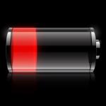 保存版!iPhoneのバッテリーを長持ちさせる方法26選+α