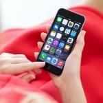 【iPhone】特定のメールへの返信だけをタイムリーに通知させる方法