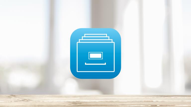 【iPhone】Wi-Fi経由でパソコンからiPhoneにファイルを転送できるアプリ『Files』