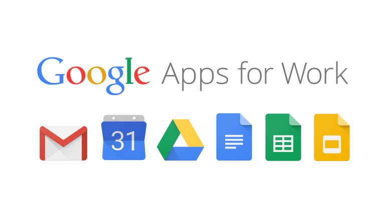 Google Appsで2段階認証プロセスを有効にする方法