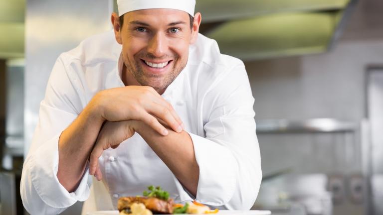 食べログで本当の平均点を表示させるChrome拡張機能『Tabelog-HonestStars』