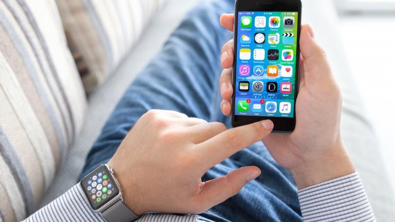 ドコモ / au / ソフトバンクのiPhoneで非通知着信を拒否する方法