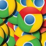 Chromeの読み込み速度を50%アップしてくれる拡張機能『Data Compression Proxy』