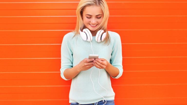 iPhoneで音楽や動画の早送り&巻戻しを細かく調整するテクニック