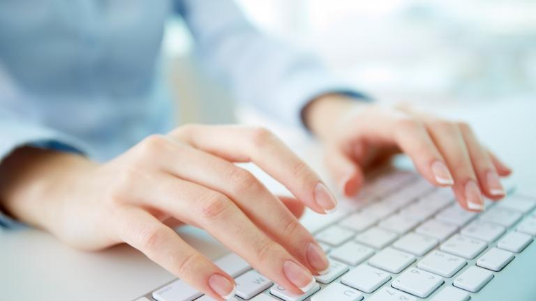 【Mac】Webサイトのショートカットをデスクトップに作成する方法