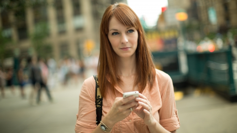 【iPhone】大事な相手からのメールだけを別のメールボックスへ振り分ける方法