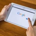 PC&タブレットでGoogleの検索結果を100件表示にする方法
