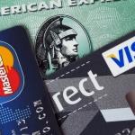 カード会社がチェックする自分の信用レベルをネットで調べる方法