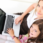 子どもがMacを安全に使えるよう有害なコンテンツなどを制限する方法