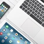 複数のiPhoneを1台のMacで管理する方法