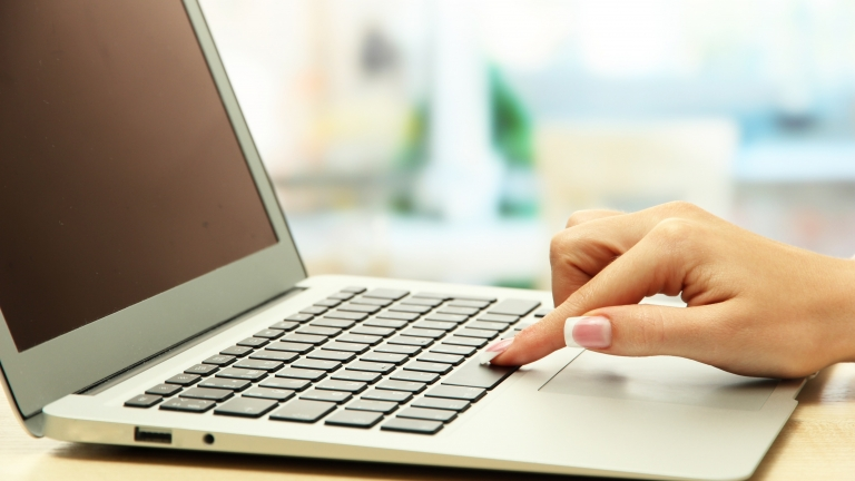 Gmailに予約送信機能を追加できるブラウザ拡張機能『Right Inbox』
