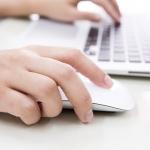 【Mac】マウスのスクロール方向をWindowsと同じ方向に変更する方法