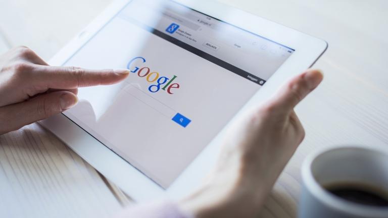 Googleアカウントの2段階認証プロセスを有効にする方法