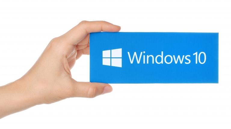無償アップグレードしたWindows10を元のOSに戻す方法
