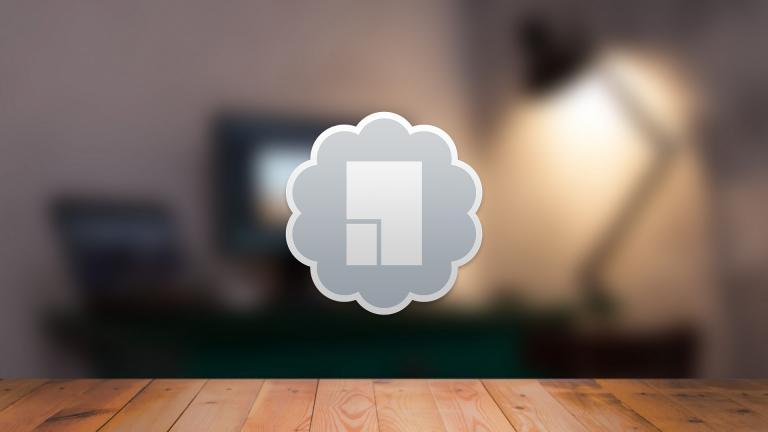 【Mac】PDFファイルに含まれる余計な情報を削除して容量を減らしてくれるアプリ『Shrinklt』