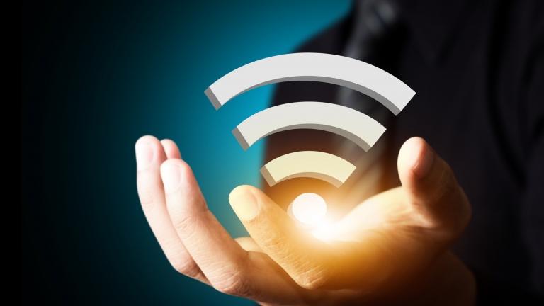 【Mac】Time Capsuleの通信帯域を5GHzに変更してWi-Fiを高速化する方法