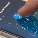 6桁になったiPhoneのパスコードを4桁に戻す方法