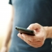 iPhoneのSpotlight検索に表示される連絡先やニュースを非表示にする方法