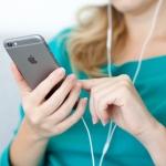iPhoneのAssistiveTouchを使ってスクリーンショットを簡単に撮影する方法